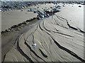 SH5810 : Sand pattern : Week 7