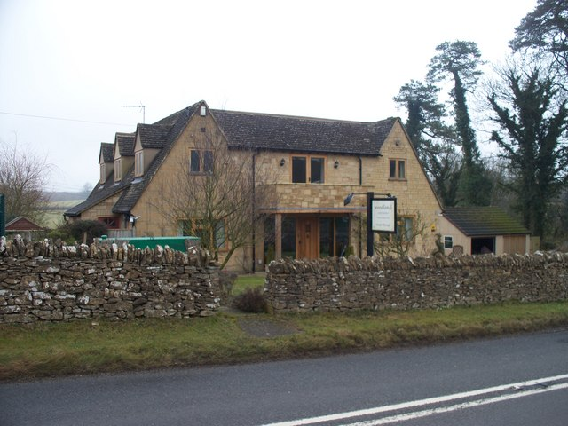 Woodlands Guest House Windermere Restaurants  Star