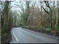 TQ4061 : Jewels Hill, near Biggin Hill by Stacey Harris