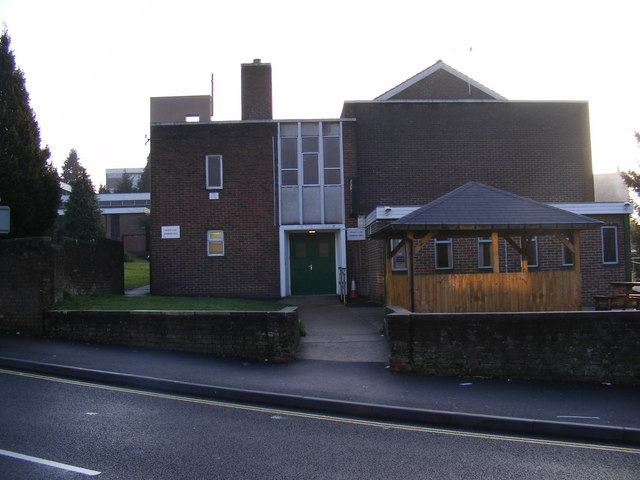 Holy Family Catholic Church Social Club