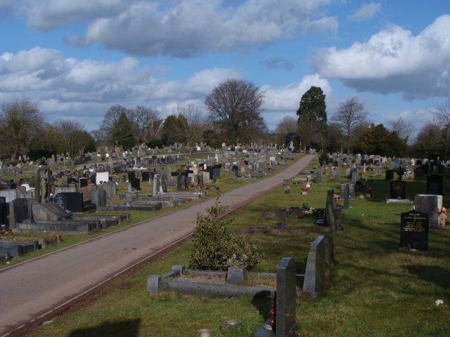 New Zealand Cemetery Records | Genealogy