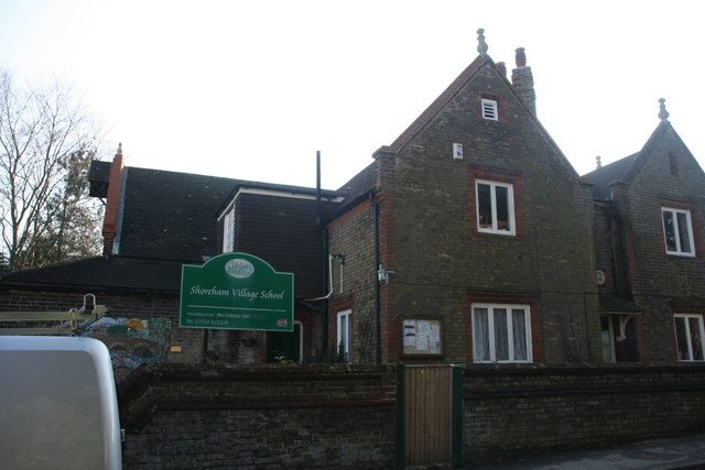 Shoreham Village School