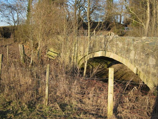 Pont Dafydd