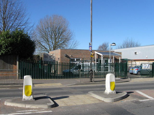 Haslemere Primary School Home Page