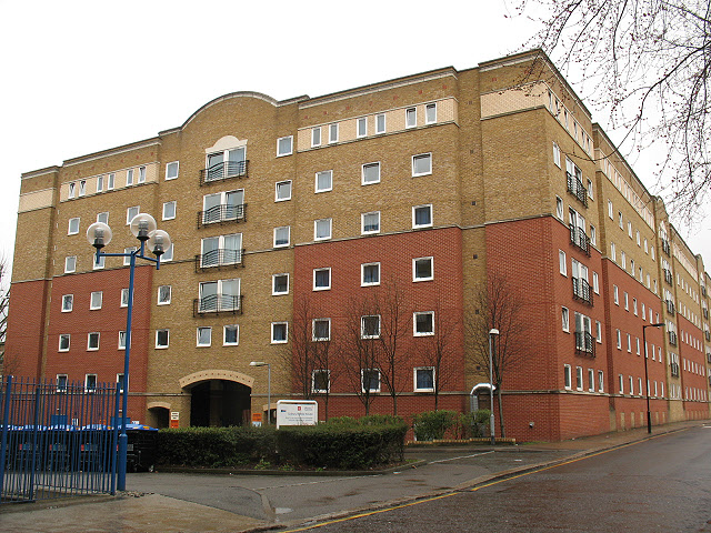 London Student Find Rooms