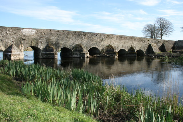 River Blackwater (Meath)