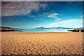 NR7827 : Underwater Beach : Week 15