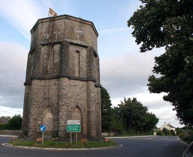 Piltown, County Kilkenny