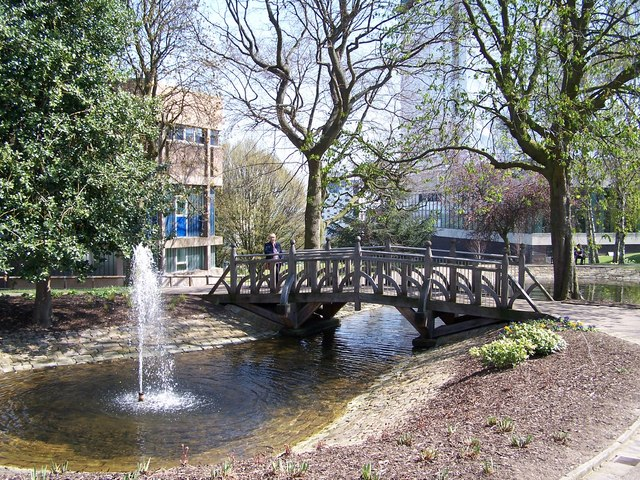 Klyde warren park Office of james bur t 14 likewise Haydock Park Racecourse together with  additionally I0000NaPNuMQUl together with Mountain Biking. on fountain park