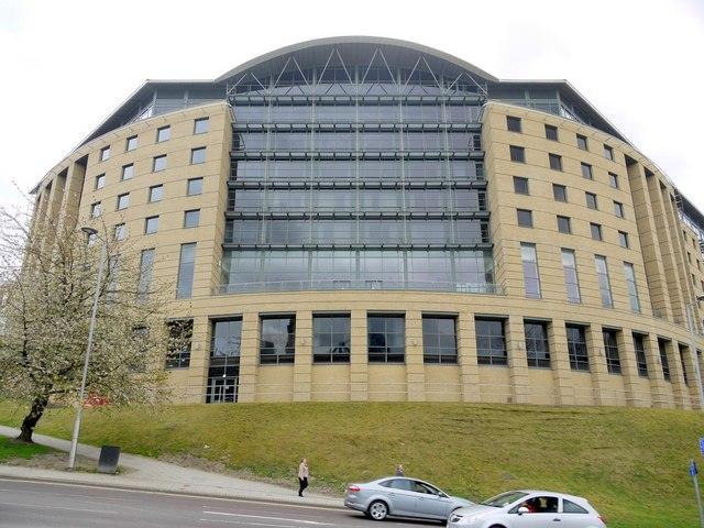 Hilton Gateshead Hotel Double Room Price