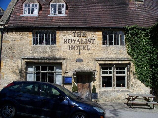 Hotels Near Gloucestershire Cricket Ground Bristol