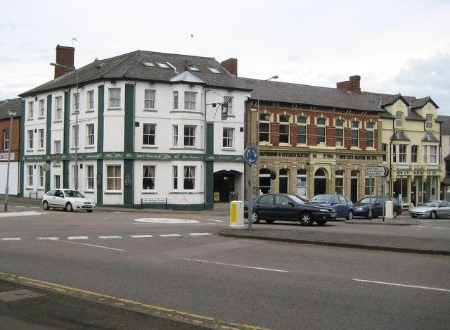 Old Swan Hotel Harrogate Telephone Number