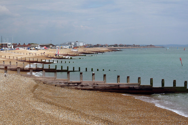 Project geography groynes publish with glogster