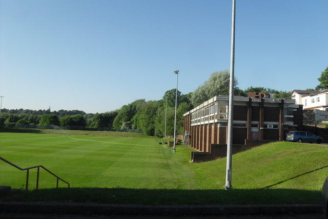 Manchester united training ground the 169 anthony parkes