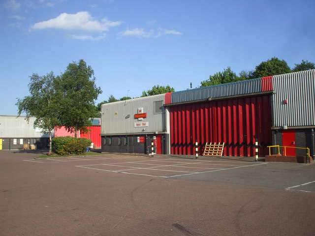 royal mail distribution centre parc ty 169 john lord cc