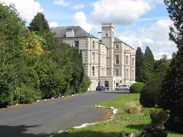 Hotels Near Waverley Station In Edinburgh Scotland