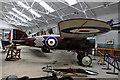 TL1544 : Replica Bristol M.1C - Shuttleworth Collection by Mick Lobb