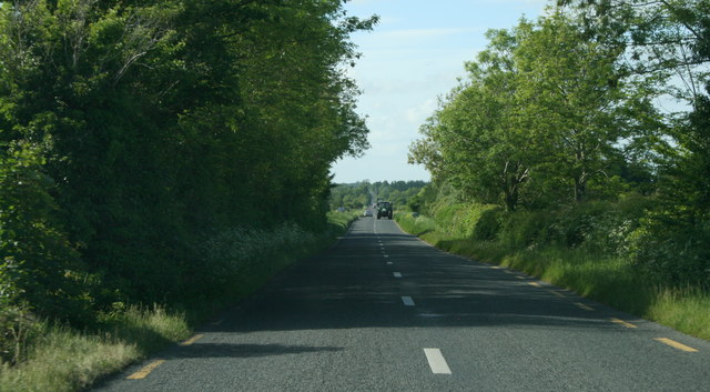 The R371, County Roscommon (4)