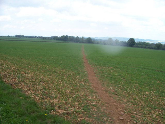 The Cotswold Way [2]
