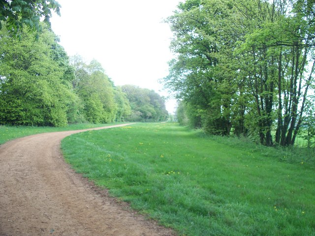 The Cotswold Way [4]