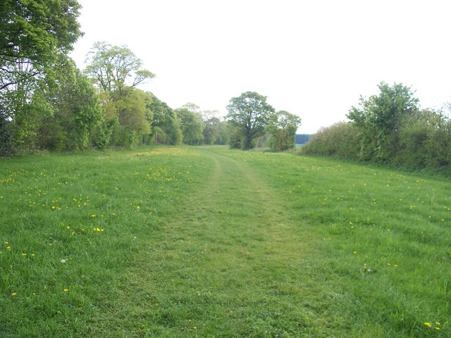 The Cotswold Way [5]