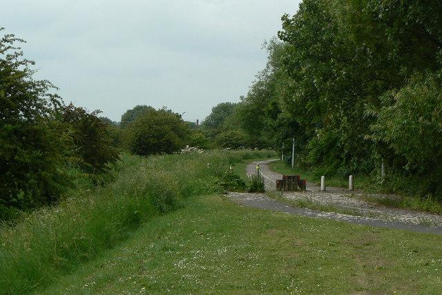 Pasture Road South (1)