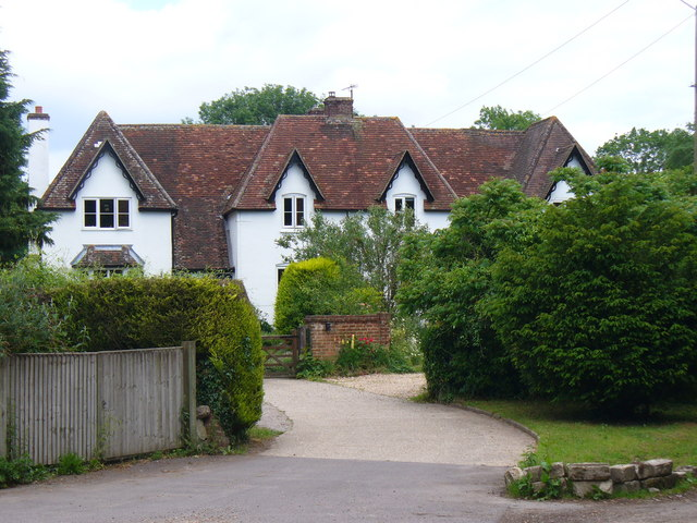 Wheatley, Hampshire