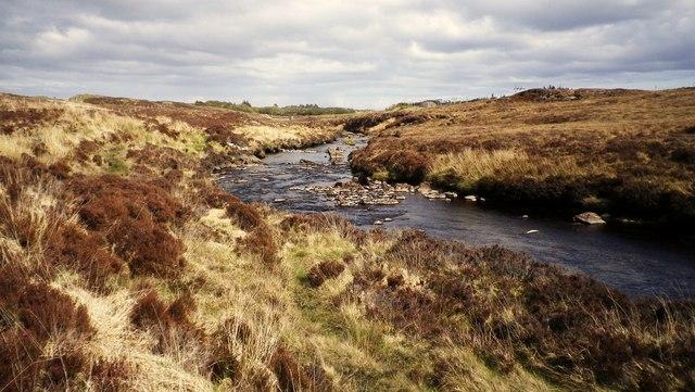 River Creed