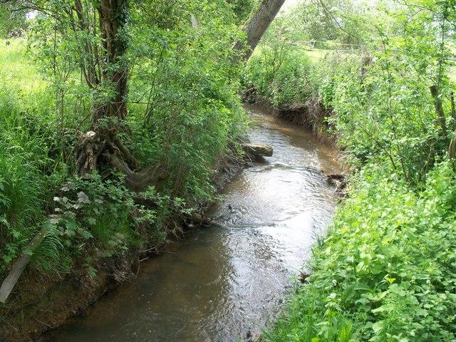 Badsey Brook