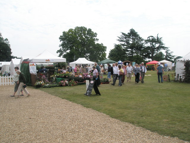2010 Stansted House Garden Show (31)