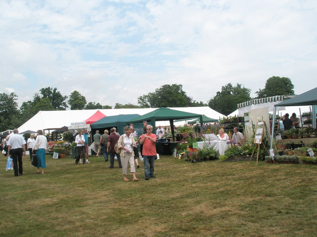 2010 Stansted House Garden Show (41)