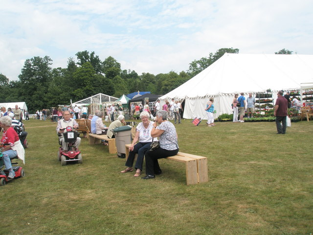 2010 Stansted House Garden Show (44)