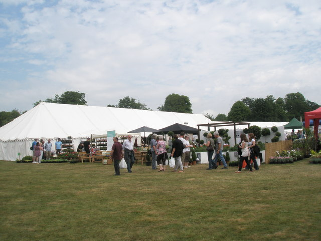 2010 Stansted House Garden Show (48)