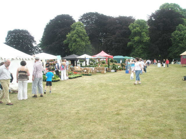 2010 Stansted House Garden Show (51)