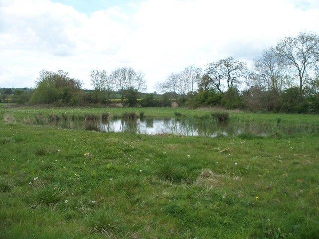 Bridleway to Gawcombe [3]
