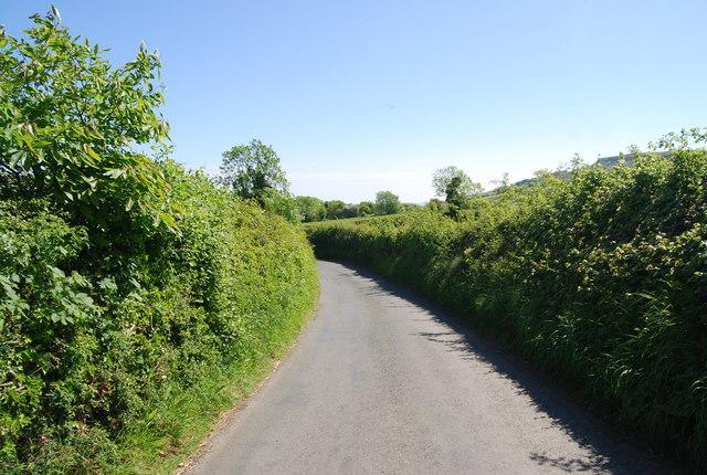 Bridge Holm Lane
