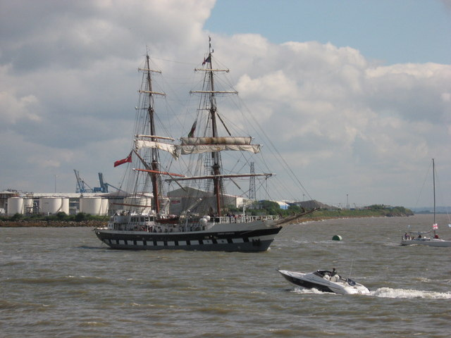 Stavros S Niarchos leaves Cardiff