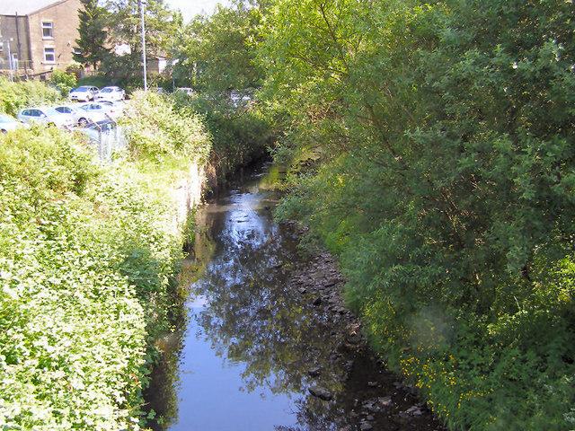River Beal