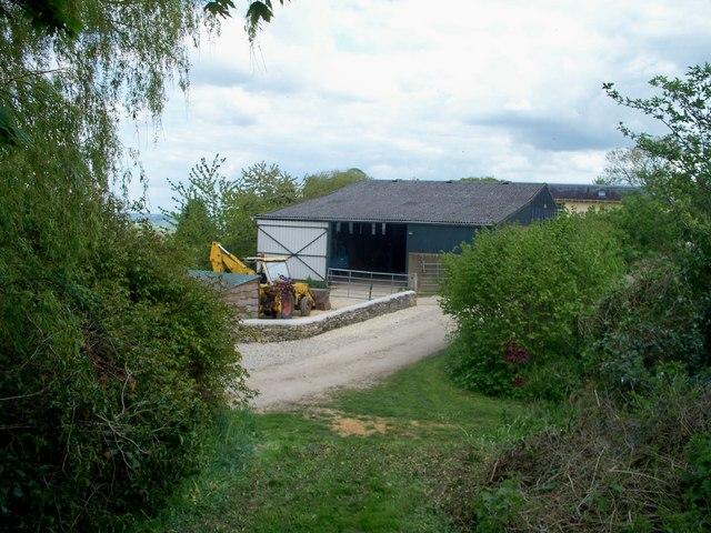 Church Farm [1]