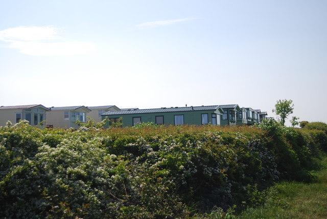 Seaview Caravan Park