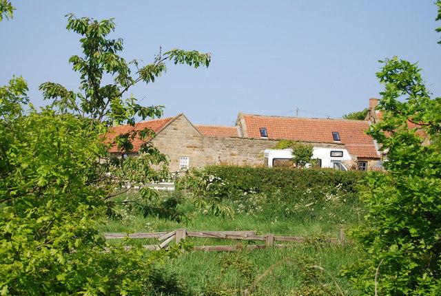 Long Lease Farm
