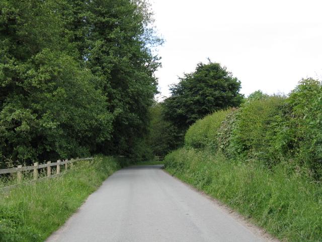 Mill Lane