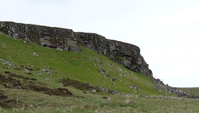 Cnocan Conachreag