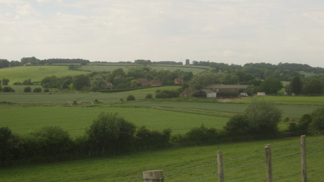 View from Chapel Bank (2)