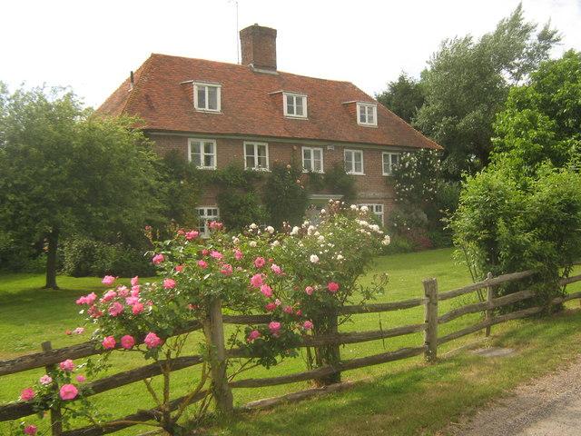 Old Barrack Farm