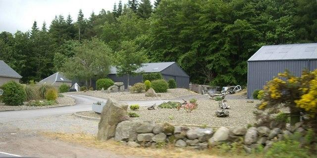 A Hazelden development