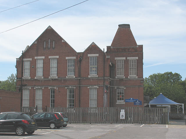 Kingsmead Primary School