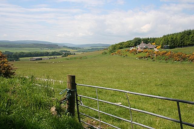Garrisonhill