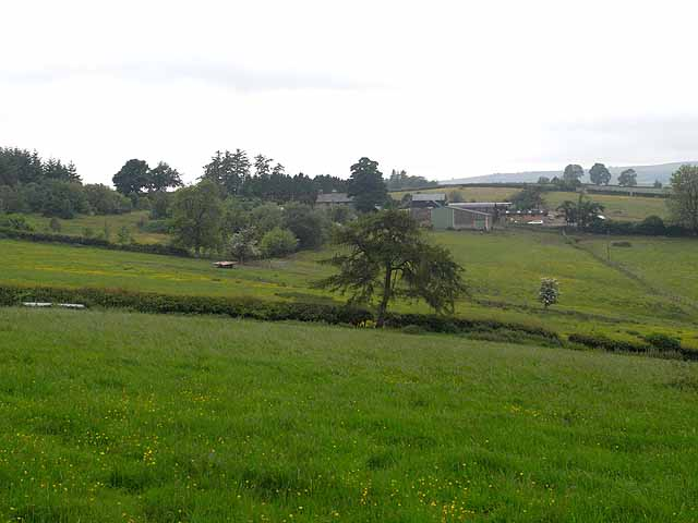 Ale Oak Farm
