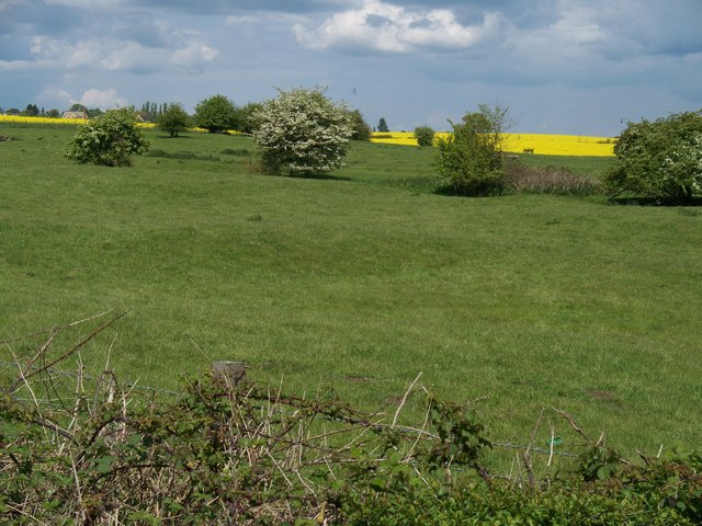 Lower Ditchford